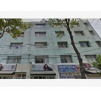 Foto de departamento en venta en  61, álamos, benito juárez, distrito federal, 2783027 No. 01