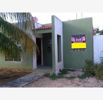 Foto de casa en venta en 61 caucel, pedregales de ciudad caucel, mérida, yucatán, 0 No. 01