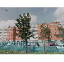 Foto de departamento en venta en fco cesar morales 61, santa martha acatitla sur, iztapalapa, df, 2453262 no 01