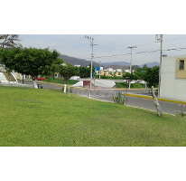 Foto de casa en condominio en venta en  61, paseos de xochitepec, xochitepec, morelos, 2646857 No. 01