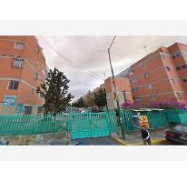 Foto de departamento en venta en  61, santa martha acatitla norte, iztapalapa, distrito federal, 2038682 No. 01