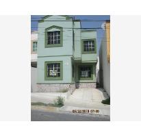 Foto de casa en venta en bosques de santa catarina 610, bosques de santa catarina, santa catarina, nuevo león, 2423840 no 01