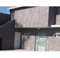Foto de departamento en renta en  610, campestre la rosita, torreón, coahuila de zaragoza, 1394859 No. 01