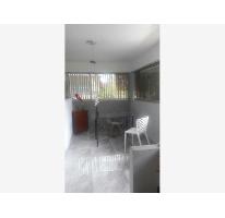 Foto de oficina en renta en colon 610, reforma, las choapas, veracruz, 2443530 no 01