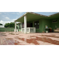 Foto de casa en venta en  610, tamaulipas, tampico, tamaulipas, 2651569 No. 01