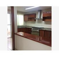 Foto de casa en renta en navegantes 610, virginia, boca del río, veracruz, 2378846 no 01