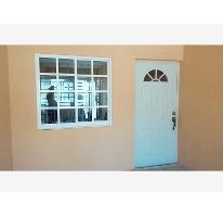 Foto de casa en venta en baha kino 6101, ejidal, mazatlán, sinaloa, 2385488 no 01