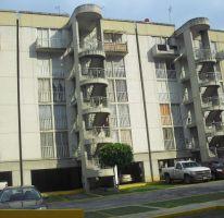 Foto de departamento en venta en Santa Rosa, Gustavo A. Madero, Distrito Federal, 4402855,  no 01