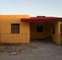 Foto de casa en venta en Jardines, Hermosillo, Sonora, 2375206,  no 01
