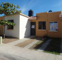 Foto de casa en venta en Bahía de Banderas, Bahía de Banderas, Nayarit, 1602399,  no 01