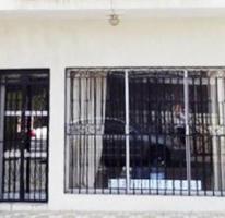 Foto de casa en venta en  611, centro, mazatlán, sinaloa, 2652616 No. 01