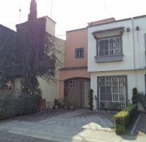 Foto de casa en venta en Rinconada San Miguel, Cuautitlán Izcalli, México, 4404080,  no 01