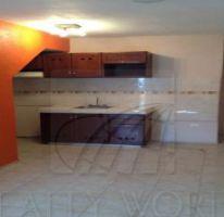 Foto de casa en venta en 6118, supermanzana 529, benito juárez, quintana roo, 1910758 no 01