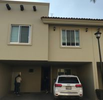 Foto de casa en venta en Francisco Sarabia, Zapopan, Jalisco, 3293744,  no 01