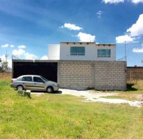 Foto de casa en venta en Agrícola Álvaro Obregón, Metepec, México, 1993874,  no 01