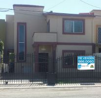 Foto de casa en venta en Santa Mónica, Mexicali, Baja California, 4386701,  no 01