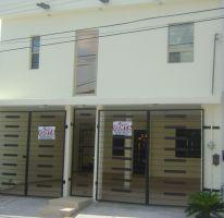 Foto de casa en venta en Las Fuentes Sección Lomas, Reynosa, Tamaulipas, 2586054,  no 01