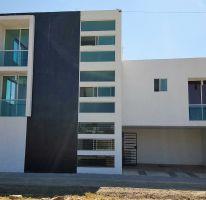 Foto de casa en venta y renta en Momoxpan, San Pedro Cholula, Puebla, 4534319,  no 01