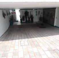 Foto de casa en venta en La Florida, Naucalpan de Juárez, México, 3648598,  no 01