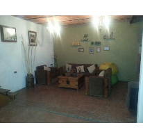 Foto de casa en venta en  613, josé guadalupe peralta gámez, aguascalientes, aguascalientes, 2653740 No. 01
