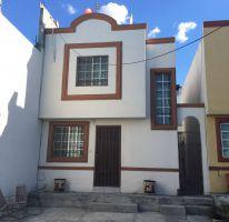 Foto de casa en venta en Real Hacienda de Huinalá 1 S, Apodaca, Nuevo León, 2567083,  no 01