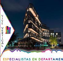 Foto de departamento en venta en Zona Gómez Morin, San Pedro Garza García, Nuevo León, 3230680,  no 01