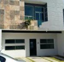 Foto de casa en venta en La Cima, Zapopan, Jalisco, 3648578,  no 01