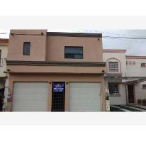 Foto de casa en venta en  614, vista hermosa, reynosa, tamaulipas, 2710136 No. 01