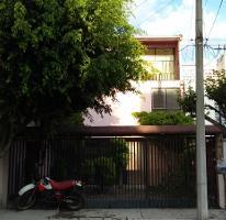 Foto de casa en venta en Prados de Coyoacán, Coyoacán, Distrito Federal, 2983476,  no 01