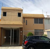 Foto de casa en venta en Viveros del Valle, Tlalnepantla de Baz, México, 1719560,  no 01