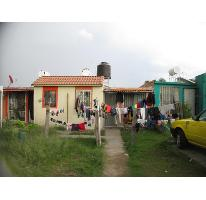Foto de casa en venta en  615 - 26, paseo de los agaves, tlajomulco de zúñiga, jalisco, 2032946 No. 01