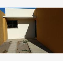Foto de casa en venta en boca del río 615, carlos de la madrid, villa de álvarez, colima, 3052794 No. 01