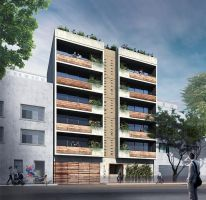 Foto de departamento en venta en San Simón Ticumac, Benito Juárez, Distrito Federal, 2454777,  no 01