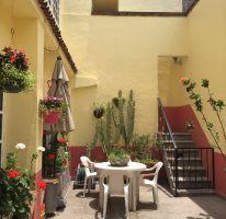 Foto de casa en venta en Moctezuma 2a Sección, Venustiano Carranza, Distrito Federal, 2983114,  no 01