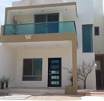 Foto de casa en venta en Adolfo Ruiz Cortines, La Paz, Baja California Sur, 3057144,  no 01
