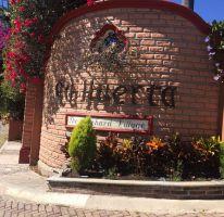 Foto de casa en venta en Ajijic Centro, Chapala, Jalisco, 2794535,  no 01