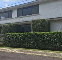 Foto de casa en venta en Lomas de Cocoyoc, Atlatlahucan, Morelos, 2582662,  no 01