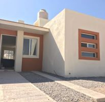 Foto de casa en venta en San Isidro, Durango, Durango, 4620570,  no 01