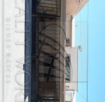 Foto de casa en venta en 6168, valle de las cumbres, monterrey, nuevo león, 1788999 no 01