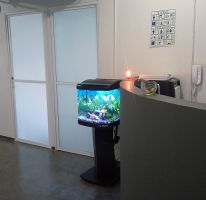 Foto de oficina en renta en Polanco V Sección, Miguel Hidalgo, Distrito Federal, 4361290,  no 01