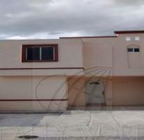 Foto de casa en venta en 617, las lomas sector bosques, garcía, nuevo león, 2091328 no 01