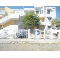Foto de casa en venta en  617, niños héroes, colima, colima, 1994928 No. 01