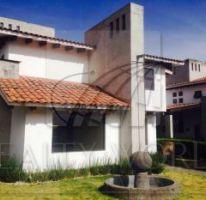 Foto de casa en renta en 61727, san jorge pueblo nuevo, metepec, estado de méxico, 1829589 no 01