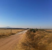 Foto de terreno comercial en venta en Ixtlahuaca de Cuauhtémoc, Temascalapa, México, 4362882,  no 01