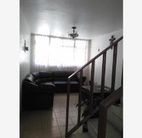 Foto de casa en venta en Nueva Vallejo, Gustavo A. Madero, Distrito Federal, 2579315,  no 01