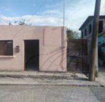 Foto de terreno habitacional en venta en 618, san nicolás de los garza centro, san nicolás de los garza, nuevo león, 2170690 no 01