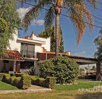 Foto de casa en venta en Quinta Santa María, Celaya, Guanajuato, 3044771,  no 01