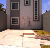 Foto de casa en venta en Zapotlanejo, Zapotlanejo, Jalisco, 1542222,  no 01