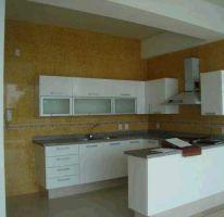 Foto de departamento en renta en Vista Hermosa, Cuernavaca, Morelos, 2570274,  no 01