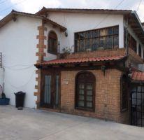 Foto de casa en venta en Cuesco, Pachuca de Soto, Hidalgo, 1753553,  no 01